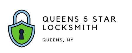 Queens 5 Star Locksmith